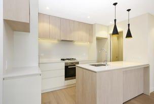 C415/2 Livingstone Avenue, Pymble, NSW 2073