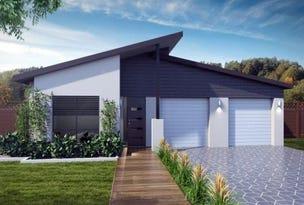 L43, 7001 Kevin Mulroney Drive, Flinders View, Qld 4305