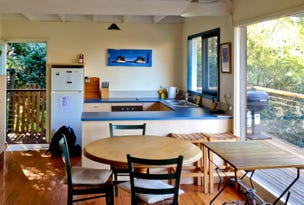 36 Florence Terrace, Scotland Island, NSW 2105