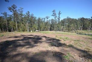 Lot 9 Harriet Place, King Creek, NSW 2446