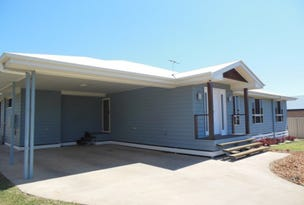 5 Mooney Cresent, Emerald, Qld 4720