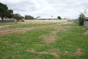 Lot 3, 4 & 5 Stansbury Road, Yorketown, SA 5576