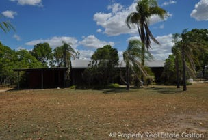 30 Haslingden Road, Lockyer Waters, Qld 4311