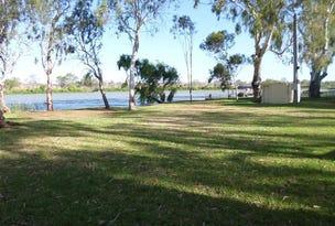 132 River Lane, Mannum, SA 5238