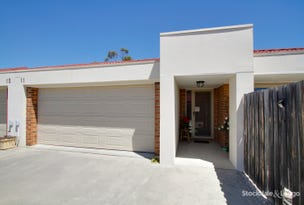 11/2 Wallace Street, Morwell, Vic 3840