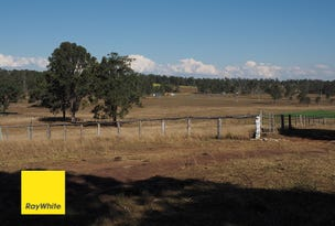 Lot 2 & 3 Bruce High Way, Tinana South, Qld 4650