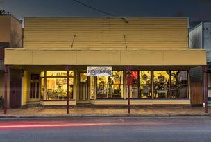 8 Coldstream Street, Ulmarra, NSW 2462