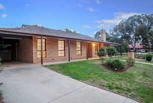 1 Shiraz Crescent, Corowa, NSW 2646