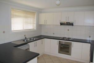 14 Thomas Clarke Place, Mudgee, NSW 2850