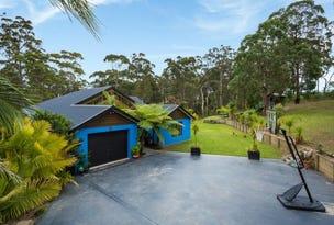 67 Lake Cohen Drive, Kalaru, NSW 2550