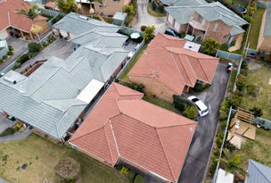 1/149 Kularoo Drive, Forster, NSW 2428