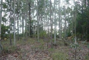 7510 Princes Highway, Narooma, NSW 2546
