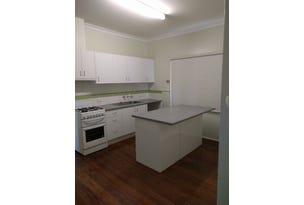 195 Durlacher Street, Geraldton, WA 6530