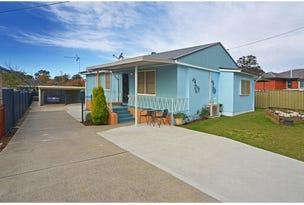 14 Hobart Street, Nowra, NSW 2541