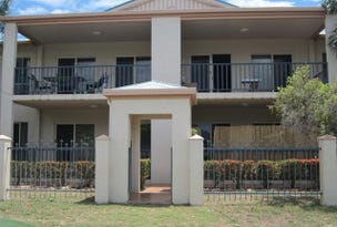 1/2 Macrossan Street, South Townsville, Qld 4810