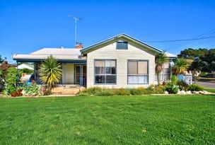 44 Hampden Street, Finley, NSW 2713