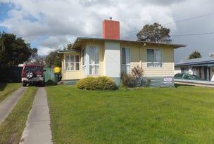 32 Hyland Street, Morwell, Vic 3840