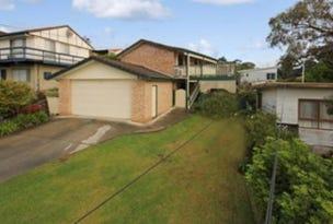 11 Binda Avenue, Malua Bay, NSW 2536