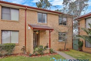 14/38 Barcoo Avenue, Leumeah, NSW 2560