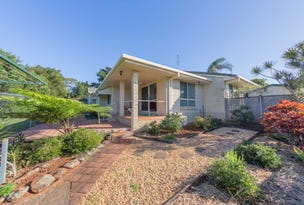 18/12 Norvell Grove, Alstonville, NSW 2477