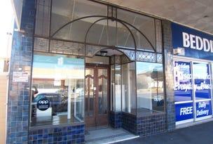 109 Wallendoon Street, Cootamundra, NSW 2590