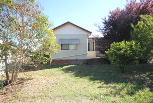4 Lachlan Close, Young, NSW 2594