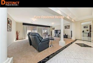 14 Granada Avenue, Gulfview Heights, SA 5096