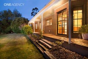 165 Cuprona Road, Heybridge, Tas 7316
