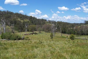 Razorback Creek, Rivertree, NSW 2372
