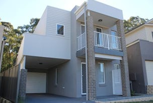 32 Corymbia Street, Croudace Bay, NSW 2280