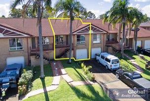 5/48 De Vitre St, Lambton, NSW 2299