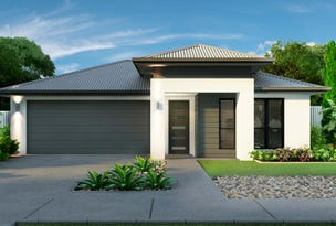 Lot 4  Platinum Court, Glass House Mountains, Qld 4518
