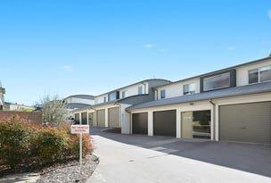 21/161 Uriarra Road, Crestwood, NSW 2620
