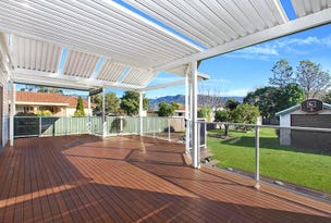 126 Avondale Road, Dapto, NSW 2530