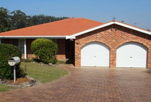 13 Crescent Street, Urunga, NSW 2455