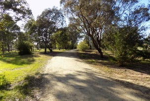 Lot 1 Maffra-Newry Road, Maffra, Vic 3860