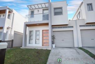 56 Culgoa Bend, Villawood, NSW 2163