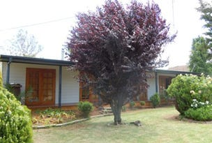 12 Broad Street, Narrandera, NSW 2700