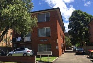 4/71 Dora Street, Hurstville, NSW 2220
