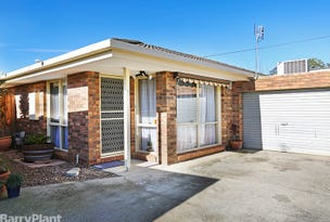 6/95-97 Coppards Road, Newcomb, Vic 3219