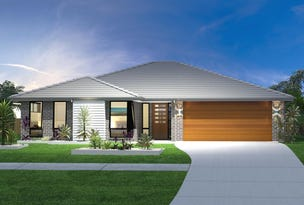 Lot 1416 Halloran Street, Bayswood Estate, Vincentia, NSW 2540