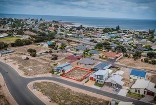 3 (Lot 10) Bunker Court, Port Hughes, SA 5558