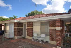 1/288 Bussell Highway, West Busselton, WA 6280