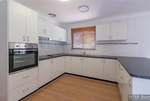 67 Howe Street, Singleton, NSW 2330