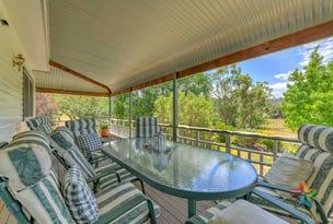 50 Dungowan Creek Road, Tamworth, NSW 2340