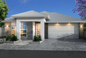 Lot 41  New Road, Angle Vale, SA 5117