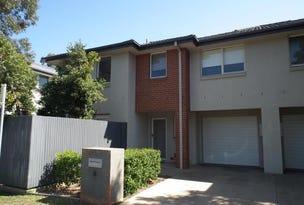 6 Howden Street, Holsworthy, NSW 2173