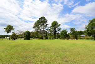Lot 101 51 Shaws Road, Beerwah, Qld 4519