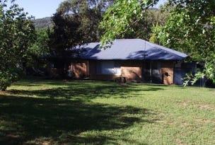 124 Haydon Street, Murrurundi, NSW 2338
