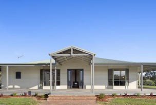 50 Dancocks Road, Fish Creek, Vic 3959